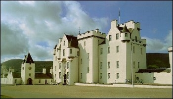 murrayathollblaircastle