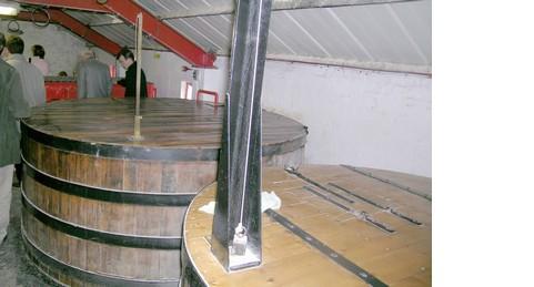 dscn0053a_edradour_destillery