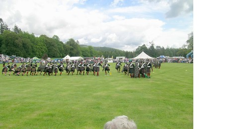 dscn0254a_loptavling_atholl_highlanders