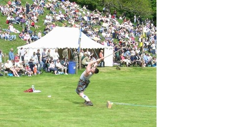 dscn0276a_highland_games__slunga